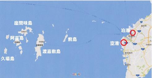 Map1_6