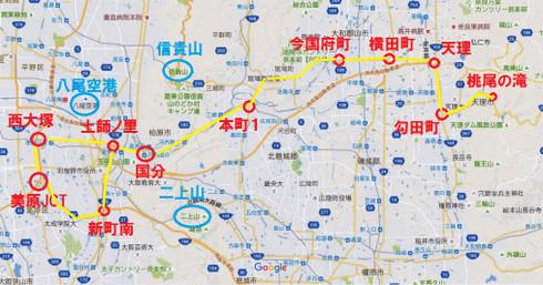 Map_3