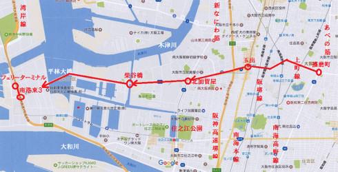 Map5_2