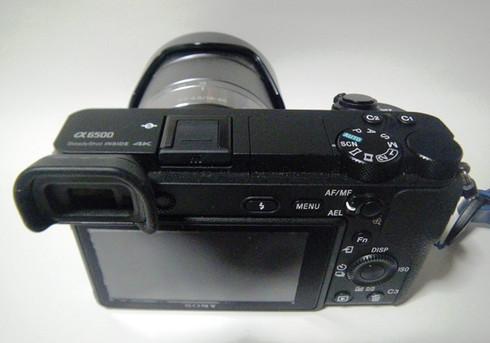 Imgp9932