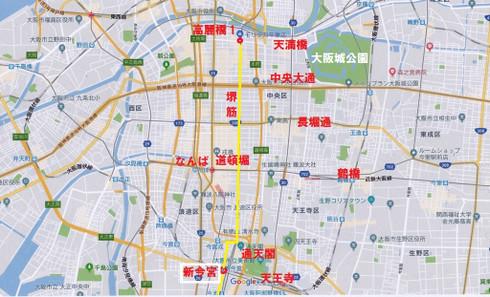 Map6_2
