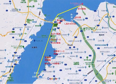 Map1_3