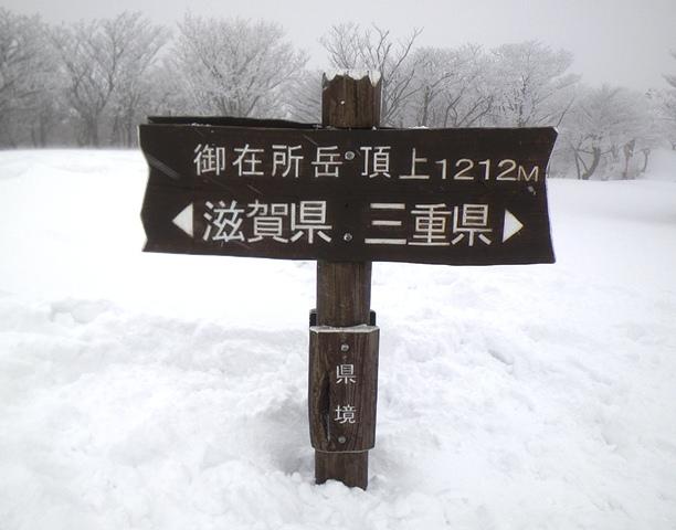 Imgp1873