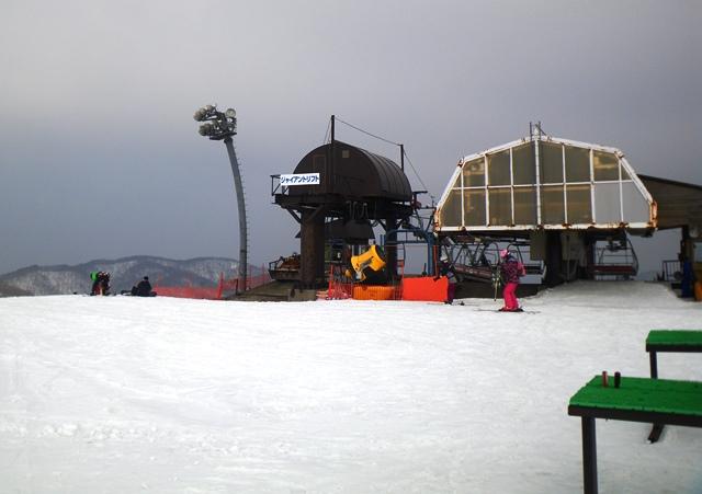 Imgp4987