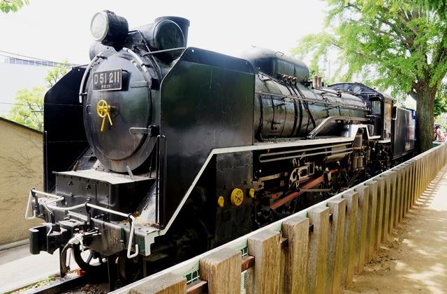 Dsc04593