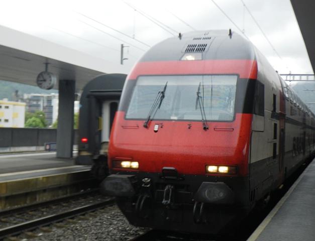 Imgp6603