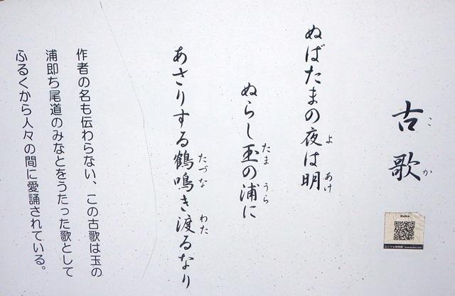 Wg4_0271