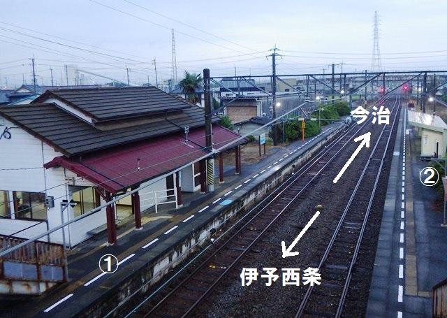 Wg4_0287_3