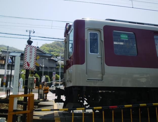 Imgp7812
