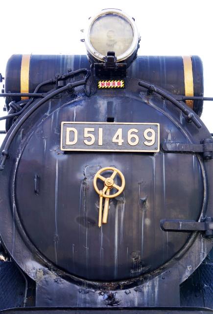Dsc04493