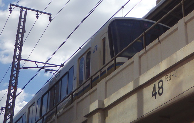 Wg4_2313